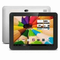 IconBIT NetTAB SPACE QUAD HD 16GB
