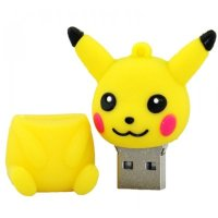 Iconik 16GB RB-PIKACHU-16GB