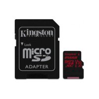 Kingston 256GB SDCR-256GB