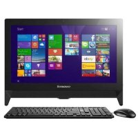 Lenovo IdeaCentre C20-00 F0BB00T9RK