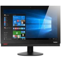 Lenovo ThinkCentre M810z 10NY001CRU