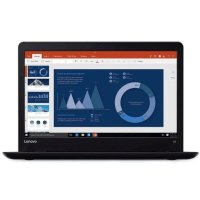 Lenovo ThinkPad Edge 13 20J10023RT