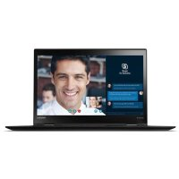 Lenovo ThinkPad X1 Carbon Gen4 20FB002URT
