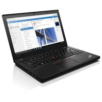 Lenovo ThinkPad X260 20F60041RT