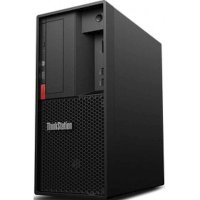 Lenovo ThinkStation P330 30C50029RU