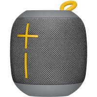 Logitech Ultimate Ears Wonderboom Grey