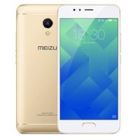 Meizu M5s 16Gb Gold