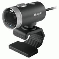 Microsoft LifeCam Cinema H5D-00015
