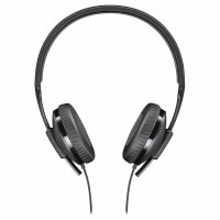 Наушники Sennheiser HD 2.10 Black