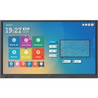 Newline TruTouch TT-8618RS