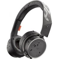 Plantronics BackBeat Fit 505 Black