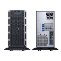 Серверы Dell PowerEdge T330