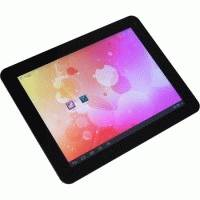 "SkyLabs 9,7"" IPS 3G"