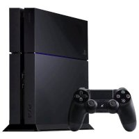 Sony PlayStation 4 PS719915966