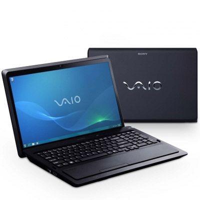 ноутбук в самаре в кредит