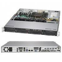 SuperMicro SYS-5018R-M