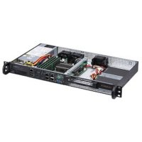 SuperMicro SYS-5019A-FTN4