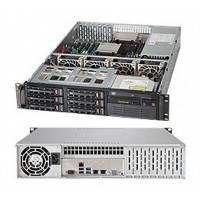 SuperMicro SYS-6028R-T