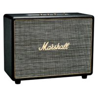 Усилитель Marshall Woburn Black
