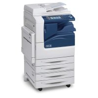 Xerox WorkCentre 7220i 7200IV-S