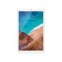 Xiaomi Mi Pad 4 32Gb WiFi Gold