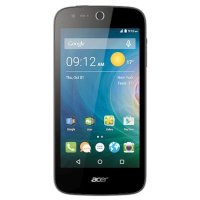 Acer Liquid Z330 HM.HQ2EU.002