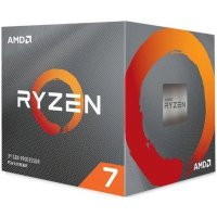 AMD Ryzen 7 3800X BOX