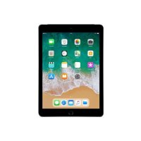 Apple iPad 2018 32Gb Wi-Fi+Cellular MR6N2RU-A