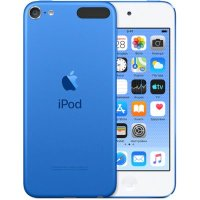 Apple iPod Touch 7 128GB MVJ32RU-A