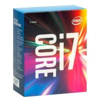 Intel Core i7 6900K BOX