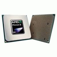 AMD Phenom II X4 830 OEM