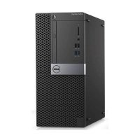 Dell OptiPlex 5050-1116