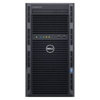 Dell PowerEdge T130 210-AFFS-014_K2
