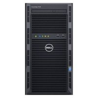 Dell PowerEdge T130 210-AFFS-015