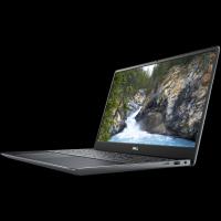 ГлавнаяНоутбукиИгровые ноутбуки Core i7Игровые ноутбуки Core i7Ноутбук Dell Vostro 7590-3283Ноутбук Dell G7 17 7790 G717-8219Ноутбук Dell G5 15 5590 G515-8078Ноутбук ASUS ROG Zephyrus S GX531GM-ES021T 90NR0101-M00470Ноутбук Dell G7 17 7790 G717-8226Ноутбук Dell XPS 15 7590-6565Ноутбук Lenovo IdeaPad L340-15IRH 81LK00A4RKНоутбук Dell G5 15 5590 G515-8134Ноутбук Dell G3 15 3590 G315-6510Ноутбук Dell G5 15 5590 G515-8110Ноутбук Dell G7 17 7790 G717-8245Ноутбук Dell G5 15 5590 G515-8061Ноутбук Dell Alienware 17 R5 A17-9256Ноутбук Dell G7 17 7790 G717-1833Ноутбук Acer Predator Helios 300 PH317-53-75D7Ноутбук Dell G3 15 3590 G315-6806Ноутбук Dell G3 15 3590 G315-1574Ноутбук ASUS ROG Strix G GL731GT-AU169T 90NR0223-M03290Ноутбук Dell G5 15 5590 G515-8158Ноутбук Dell G5 15 5590 G515-8165Ноутбук Dell G3 15 3590 G315-6534Ноутбук Lenovo IdeaPad L340-15IRH 81LK009TRUНоутбук MSI GS65 9SE-644RUНоутбук Dell XPS 15 7590-6589Ноутбук Dell G5 15 5590 G515-8097Ноутбук Dell G5 15 5590 G515-8085Ноутбук Dell XPS 15 7590-6572Ноутбук Dell XPS 15 7590-8765Ноутбук Dell G3 15 3590 G315-1598Ноутбук Dell G5 15 5590 G515-8141Ноутбук Lenovo IdeaPad L340-17IRH 81LL003TRKНоутбук Lenovo IdeaPad L340-15IRH 81LK004URU