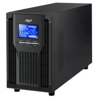 UPS FSP Champ Tower PPF27A1105