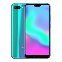 Honor 10 4-64GB Green