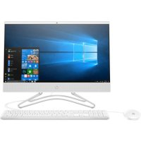 HP All-in-One 22-c0151ur