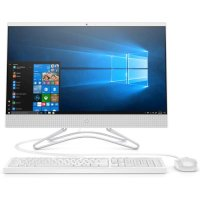 HP All-in-One 24-f0162ur