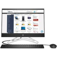 HP All-in-One 24-f0166ur