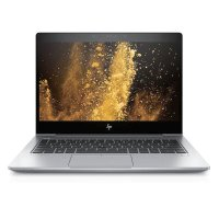 Ноутбук HP EliteBook 840 G6 6XD51EA