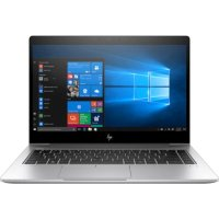 Ноутбук HP EliteBook 840 G6 7KP12EA