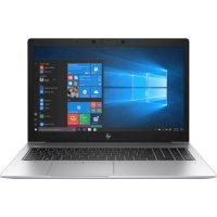 Ноутбук HP EliteBook 850 G6 7KP05EA