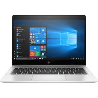 Ноутбук HP EliteBook x360 830 G6 6XD39EA