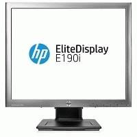 HP EliteDisplay E190i E4U30AA