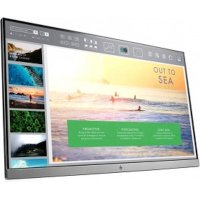 HP EliteDisplay E233 2PD30AA