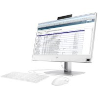 HP EliteOne 800 G4 All-in-One 4KX29EA