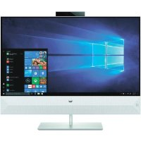 HP Pavilion All-in-One 27-xa0106ur