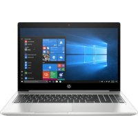 HP ProBook 455 G6 6MS99EA