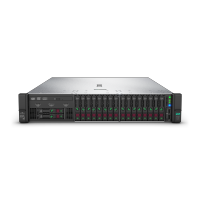 HPE ProLiant DL380 Gen10 P02465-B21